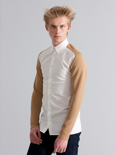 Moritz Meyer0044_GILT GROUP_RAF BY RAF SIMONS