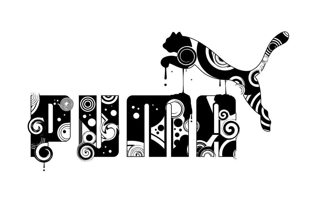 the world s best photos of converse and vector flickr reebok crossfit logo vector logo vectoriel reebok