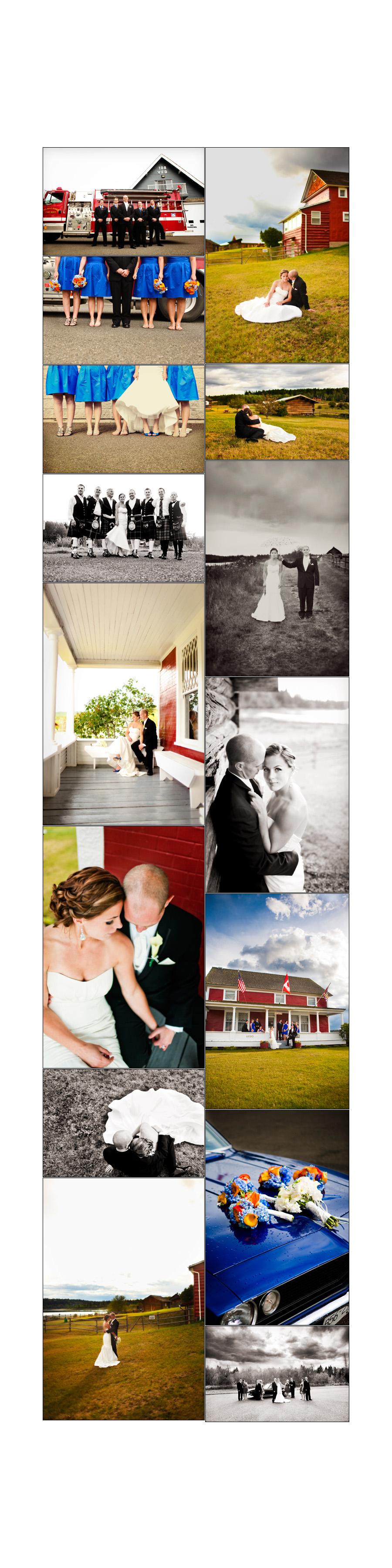 blog5-wedding