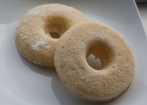 beer doughnuts2