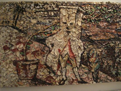 ジュリアン・シュナーベルの画像 p1_23