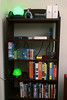IMG_6570 (Dan Correia) Tags: house books dvds speakers cablemodem router airportextreme netgear photoshop canonef1740mmf4lusm 15fav topv111 topv333 topv555 topv777 topv999 topv1111 topv2222 addme500