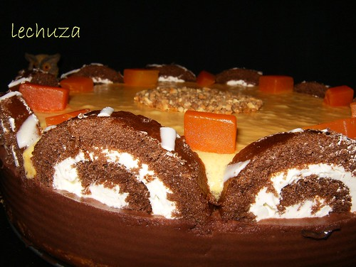 Tarta 3 mousses-lateral