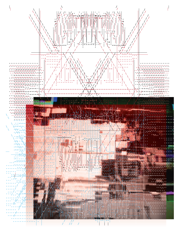 gridworks2000-blogdrawings-collage066