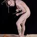 Cuerpos Pintados & FX 2.0 | Aurora Lillo
