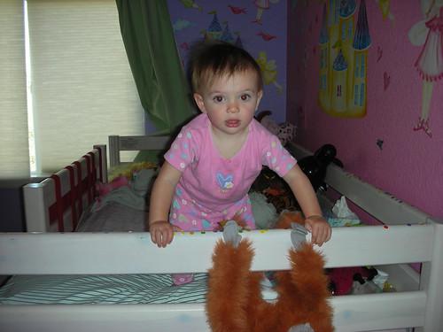 Kayla Trouble