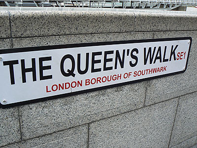 The Queen's walk.jpg