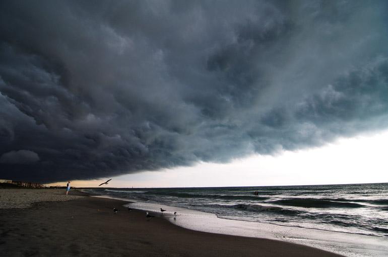 web_stormcapecanaveral_oldmansea_0034_2897