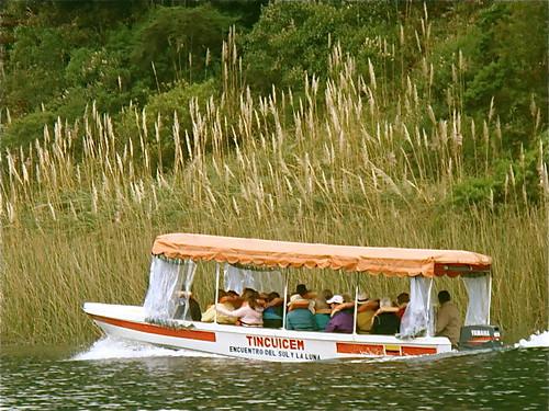cotacachi-shaman-tour-photo