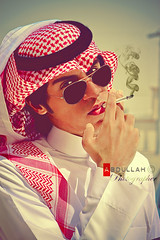 (Abdullah zayed1) Tags: