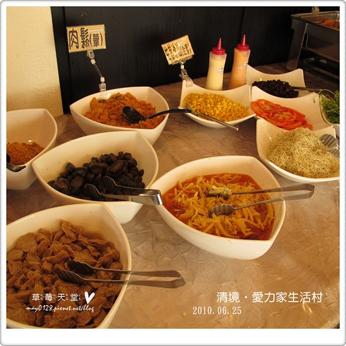 清境愛力家生活村97-2010.06.26