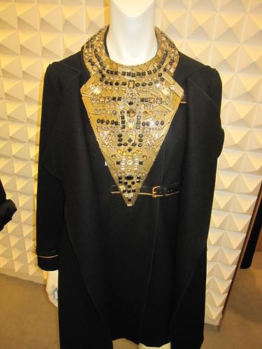 Fashion Night Out 2010 022
