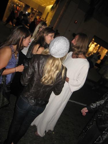 Fashion Night Out 2010 056