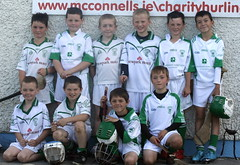 2010 Roanmore Charity Hurling Blitz  - O Loughlin Gaels (Liam Cheasty) Tags: blitz waterford hurling 2010 roanmore liamcheasty wwwliamcheastycom