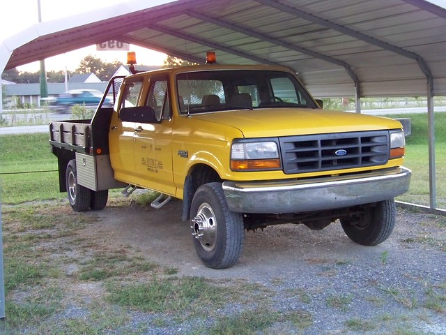 ford work 4x4 service supercab f350 worktruck superduty crewcab servicetruck
