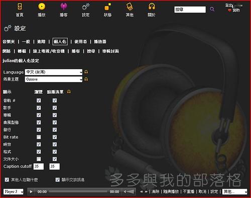 2010-09-120011f.jpg