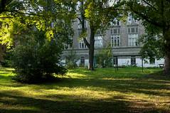 IMGP1233 (daknoll) Tags: vienna wien psychiatrie jugendstil ottowagner steinhof ottowagnerspital psychiatrischeskrankenhaus daknoll lemoniberg