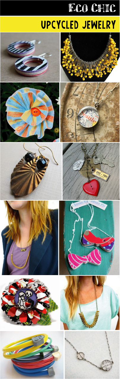 UPCYCLED_JEWELRY