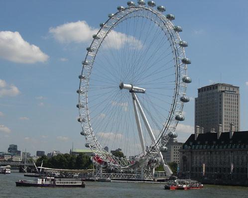 londres-londoneye2