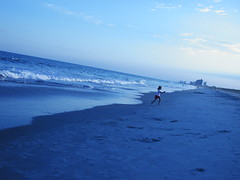 DSCN7714 (smithereen11) Tags: ocean family friends food sun water pool dave fun myrtlebeach sand phil heather kathy corin lazyriver dunesvillage toddrocket