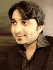 Naveed Mughal - The Fashion Icon (Naveed Mughal) Tags: pakistan fashion star google cool model handsome super hero attractive kuwait dashing farwaniya sialkot mangaf neikapura naveedmughal darogawala 13092010 imrankhanlahore staroffuture