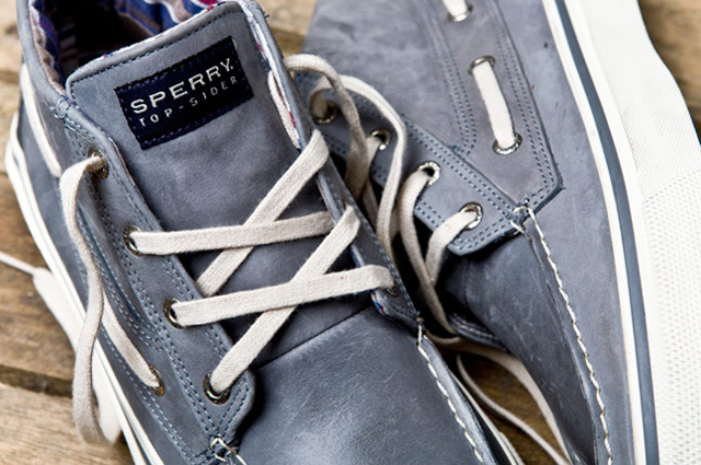 30 Sperry Top-Sider Bahama Chukka 03