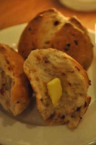 onion loaves <3