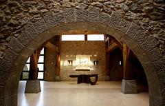 Museo Chillida Leku (Luisa...) Tags: espaa paisvasco chillidaleku