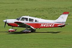 N4514X