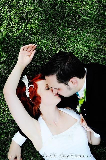 Robin and Jeremy wedding 244