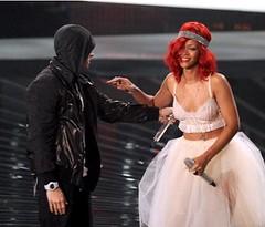 Eminem - 2010 MTV Video Music Awards (9) (YelaWolf) Tags: music love way video you lie mtv winner awards rap afraid 2010 eminem rihanna not