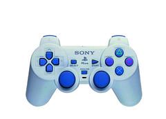 Evolución del mando Playstation: Un poco de historia 4990370492_e8c06bb208_m