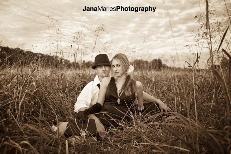 Shayna & Matt018