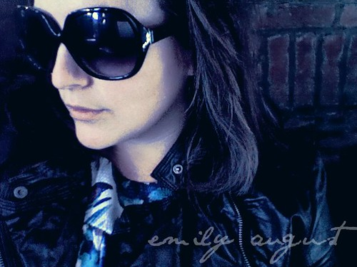 emily august photography