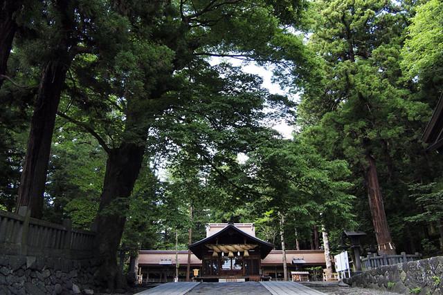 100717_161036_諏訪大社_春宮