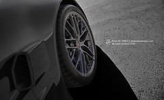 Chevrolet Corvette C6 ZR1 | LS9 Supercharged Small Block V8 [Explored] (Tareq Abuhajjaj | Photography & Design) Tags: show door blue black chevrolet speed dark drag top small wheels dream fast gear f1 american valve dreams block meter carbon rims corvette v8 c6 drifting supercharged zr1 cs4 corvettes tareq ls9   d700   tareqmoon  0504233328  atreqdesign