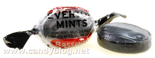 Bassett's Everton Mints
