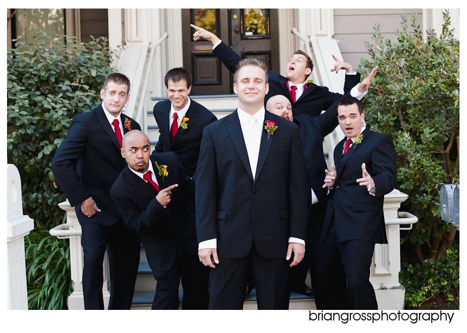 RobertAndChristie_WeddingBlog_114
