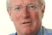 Robert Fisk: Le fléau que les Américains laissent derrière eux en Irak thumbnail