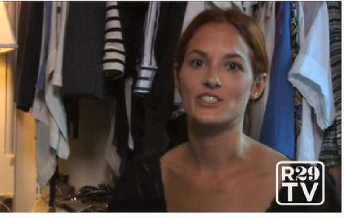 Click to Watch Taylor Tomasi Hill video
