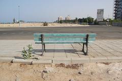 (soufi83) Tags: red sea coast corniche saudi arabia jeddah