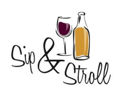 6th Annual Uptown Village Sip and Stroll