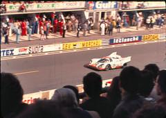 24 heures du MANS 1971 (ZANTAFIO56) Tags: k sport john 1971 engineering automotive du course mans richard porsche 24 herbert distance technique ltd 917 muller f12 moteur 2me n19 heures attwood pilotes cm3 5308 catgorie rsultats wyer 4907 17kmh