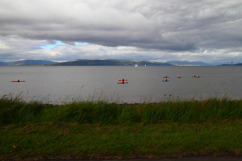 Great Cumbrae Island 31