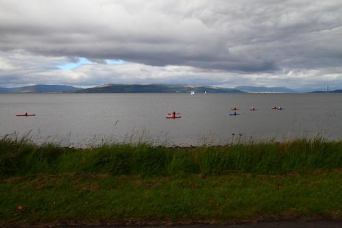 Great Cumbrae Island 31