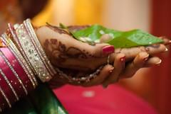 DSC_0001 (Photowallah1) Tags: church fashion asian bride bradford indian muslim leeds rings bollywood weddings sikh gurdwara hindu nam asiana punjabi singh photograpy photorapher matharu photowallah nirminder shahidaandnaveed