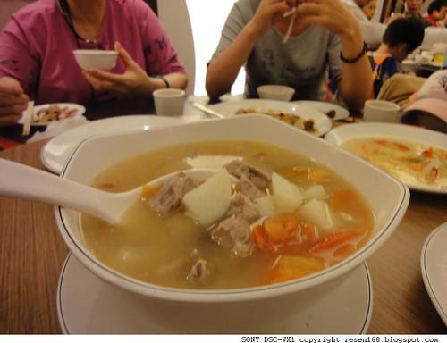 100509母親節聚餐@天母金蓬萊030.JPG