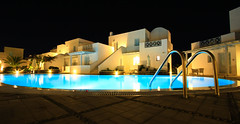 """Santorini Pool • <a style=""""font-size:0.8em;"""" href=""""http://www.flickr.com/photos/54083256@N04/5004104064/"""" target=""""_blank"""">View on Flickr</a>"""