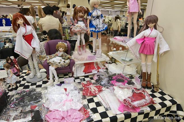 DollShow29-DSC_8221