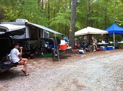 SGC Tents